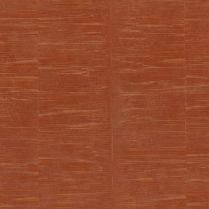 Tapeta Casamance Copper 73450549 Steel