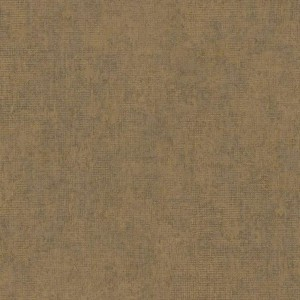 Tapeta Casamance Copper 73440509 Zinc