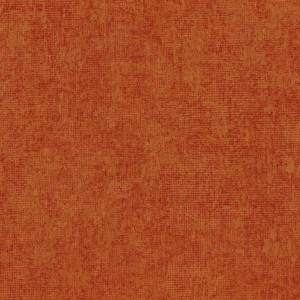 Tapeta Casamance Copper 73441223 Zinc