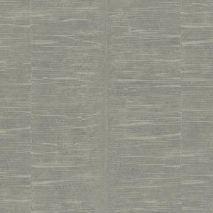 Tapeta Casamance Copper 73450243 Steel