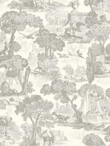 Tapeta Cole & Son - Folie - Versailles 99/15061
