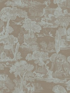 Tapeta Cole & Son - Folie - Versailles 99/15063
