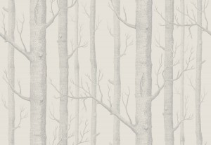 Tapeta Cole & Son Icons 112/3011 Woods