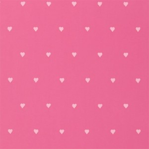 Tapeta Harlequin What a Hoot Love Hearts 70501