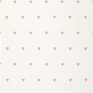 Tapeta Harlequin What a Hoot Love Hearts 70503