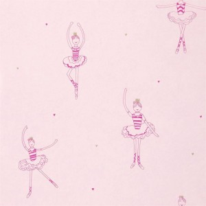 Tapeta Harlequin What a Hoot Polly Pirouette 70528