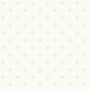 Tapeta York Magnolia Home MH1573 Dots On Dots