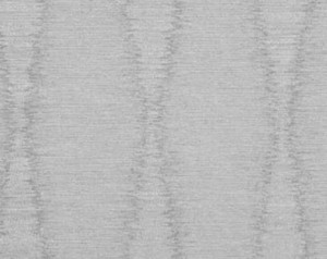 Tapeta Hooked on Walls Delicate Chic 73050