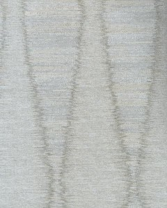Tapeta Hooked on Walls Delicate Chic 73052