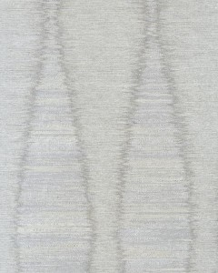 Tapeta Hooked on Walls Delicate Chic 73053