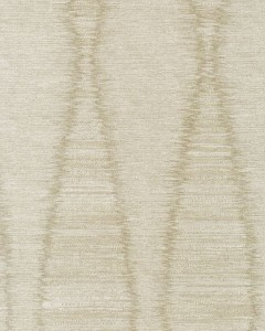 Tapeta Hooked on Walls Delicate Chic 73054