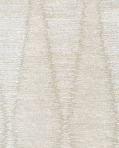 Tapeta Hooked on Walls Delicate Chic 73056