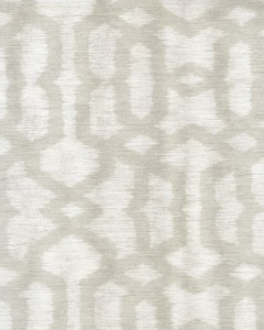 Tapeta Hooked on Walls Delicate Chic 73101