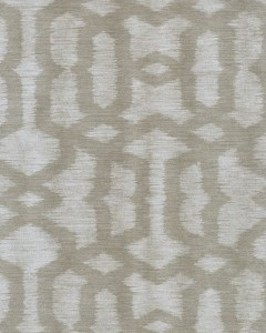 Tapeta Hooked on Walls Delicate Chic 73104