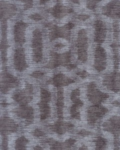 Tapeta Hooked on Walls Delicate Chic 73105