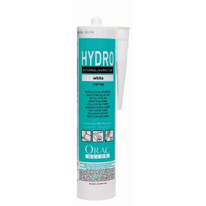 Klej DecoFix Hydro/Power FDP700 290 ml