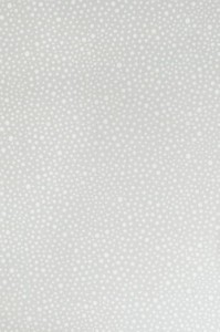 Tapeta Majvillan Dots 123-01 grey