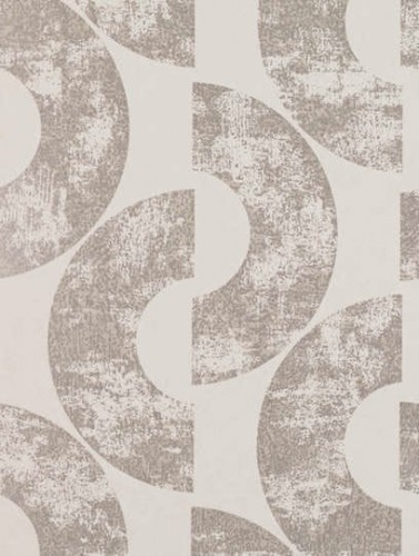 Tapeta Zinc 102-01 MR C Wallcovering linen