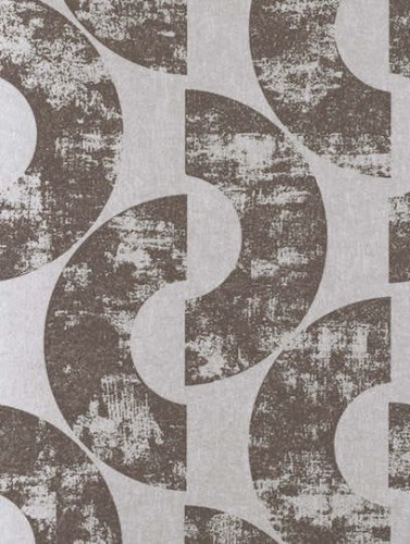 Tapeta Zinc 102-02 MR C Wallcovering taupe