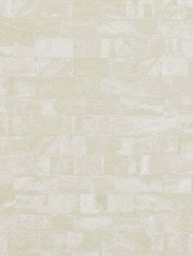 Tapeta Zinc 103-01 Balzac Wallcovering moonbeam
