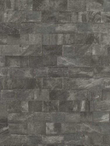 Tapeta Zinc 103-05 Balzac Wallcovering mercury
