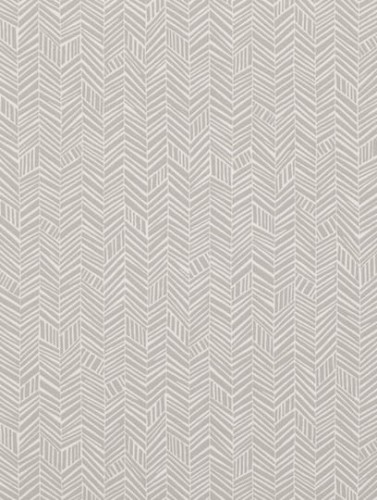 Tapeta Zinc 101-02 Lux wallcoverings spacedust