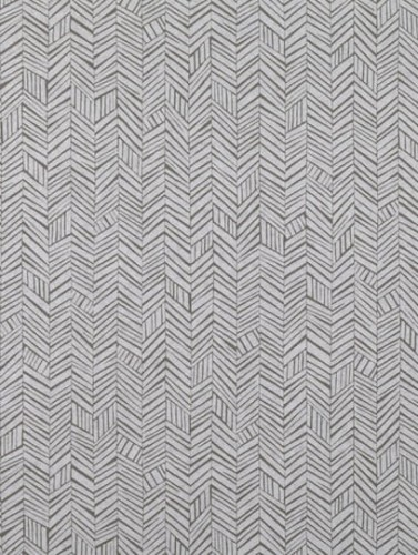Tapeta Zinc 101-05 Lux wallcoverings mercury