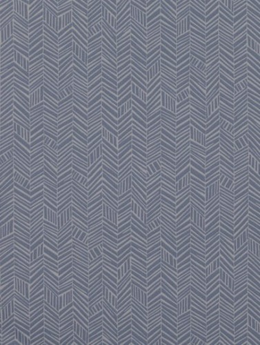 Tapeta Zinc 101-07 Lux wallcoverings lapis